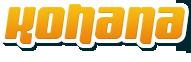 Kohana: the swift PHP framework